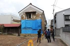 2014日本建築学会著作賞image008