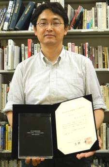 2014日本建築学会著作賞image002