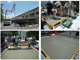 ロハスの橋プロジェクト2014image003