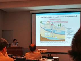 再生可能エネルギー国際会議2014image004
