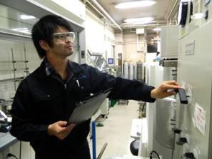 2014化学工学会講演賞受賞image010
