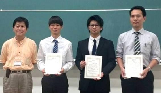 2014化学工学会講演賞受賞image002