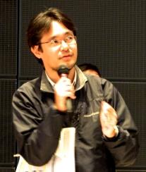 東北建築学生賞テクニカルセミナーimage004