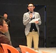 東北建築学生賞テクニカルセミナーimage005