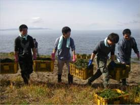 日本水大賞座談会image018