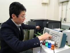 H26日本化学会優秀ポスター賞image006