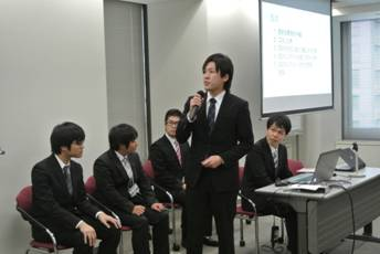 2014kanagata_image004