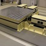 地震防災シミュレーション装置群