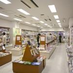 書籍販売・紀尚堂