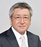 gakubu_gakuchou02