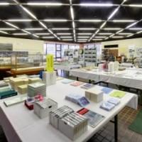 校史資料室