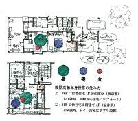 福祉居住計画研究室