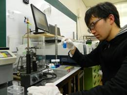 2015化学系学協会セラミックス協会受賞image010