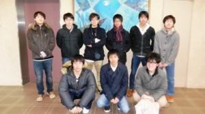 電気電子研究会