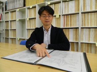 2015日本建築学会奨励賞image005