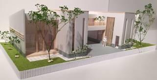 毎日新聞社学生住宅デザインコンテストimage004