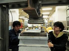 2015日本建築学会若手優秀発表image006