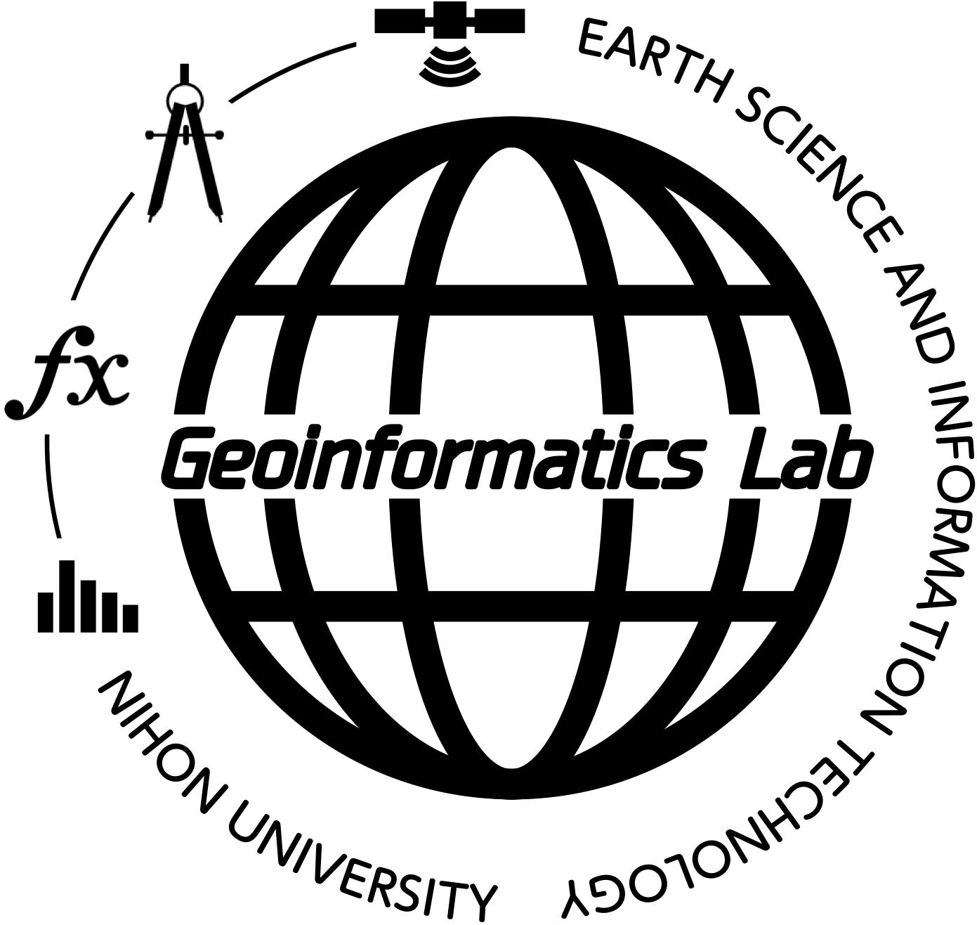geoinfo_logo.smart