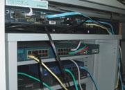 joho_networkservice