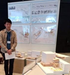 JIA東北学生卒業設計コンクール2016image009