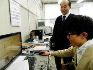 68土木学会優秀講演賞image002