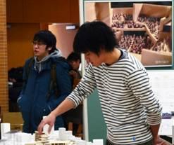 JIA卒業設計コンクール2013image010