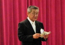 2014開講式image004