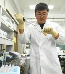 日本水環境学会優秀発表賞image008