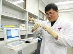 日本水環境学会優秀発表賞image012