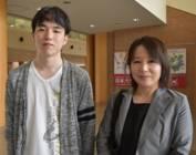 平成28年度父母懇談会image026