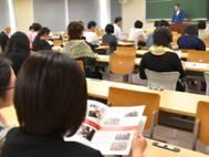 平成28年度父母懇談会image024