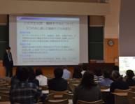 平成28年度父母懇談会image006
