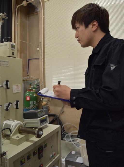 2016化学工学会福島大会銀賞 image007