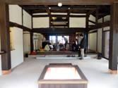 34tohokukenchiku_image008