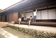 34tohokukenchiku_image006