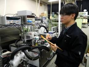 2014化学工学会講演賞受賞image006