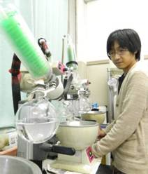 H26日本化学会優秀ポスター賞image010