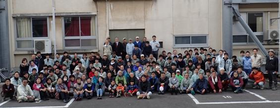 徳定川2015秋の陣image004