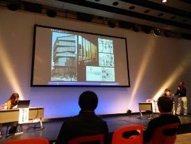 東北建築学生賞テクニカルセミナー2015image006