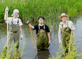 第3回日本水環境学会奨励賞image012