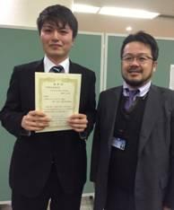 第6回福島CEセミナー口頭発表最優秀賞image010