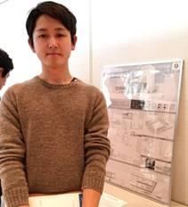 2015東北建築学生賞image004