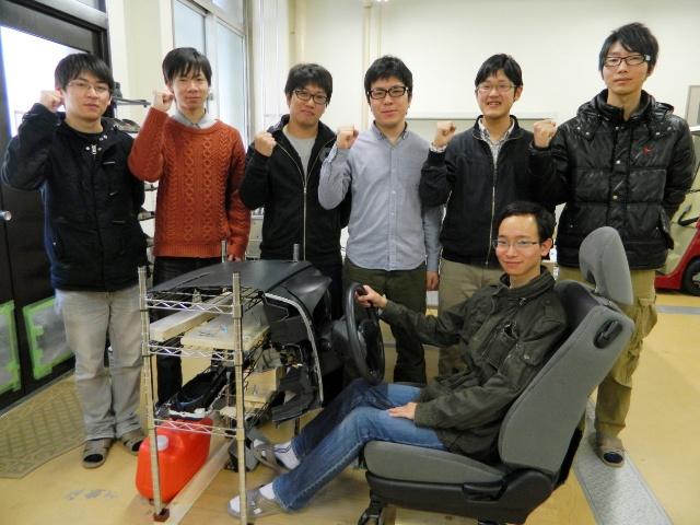 2015学生安全技術デザインコンペティションimage001