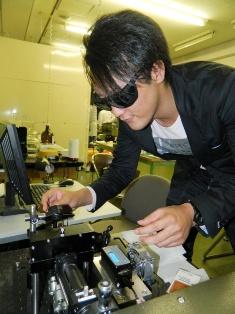 2015日本分析化学会ポスター賞image003