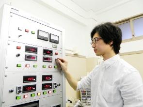 日本材料科学会若手奨励賞2015image002