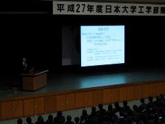 平成27年度開講式image006