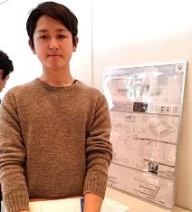 東北建築学生賞テクニカルセミナー2015image008