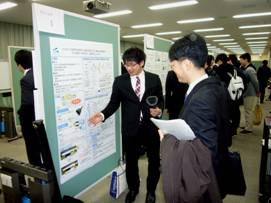 平成28年東北地区若手研究者研究発表会image002