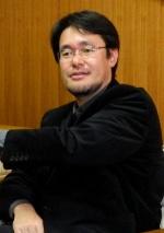 福島県建築文化賞image018