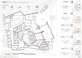 JIA卒業設計コンクール2013image006